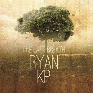 Ryan KP