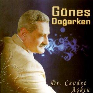 Dr. Cevdet Aşkın 歌手頭像