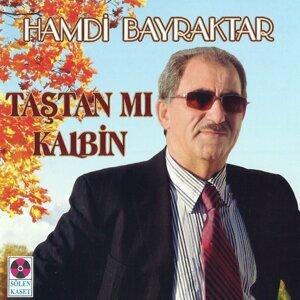Hamdi Bayraktar 歌手頭像