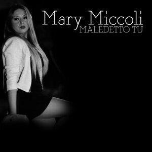 Mery Miccoli 歌手頭像
