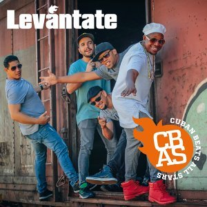 Cuban Beats All Stars 歌手頭像
