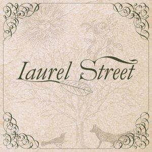 Laurel Street 歌手頭像