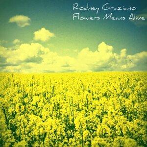 Rodney Graziano 歌手頭像