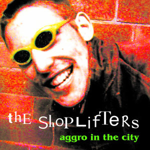 The Shoplifters 歌手頭像