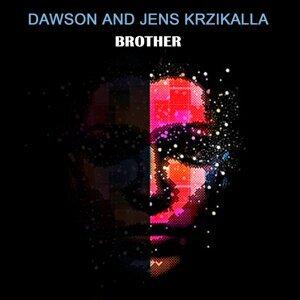 Dawson, Jens Krzikalla 歌手頭像