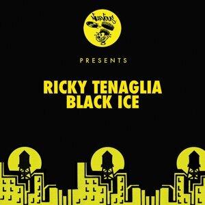 Ricky Tenaglia 歌手頭像