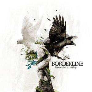 Borderline 歌手頭像