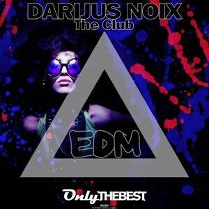 Darìjus Noix 歌手頭像