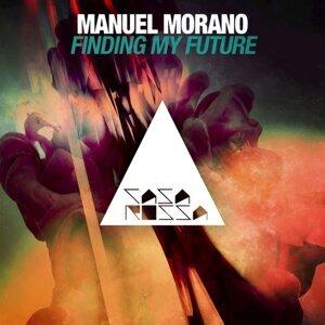 Manuel Morano 歌手頭像