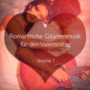 Romantische Musik 歌手頭像