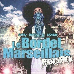 Le Bordel Marseillais 歌手頭像