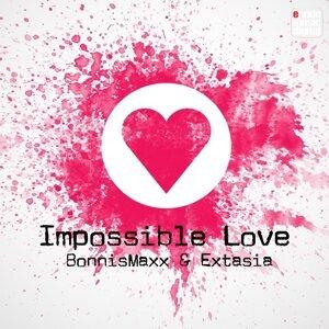 Bonnis Maxx, Extasia 歌手頭像