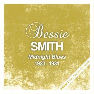 Bessie Smit 歌手頭像