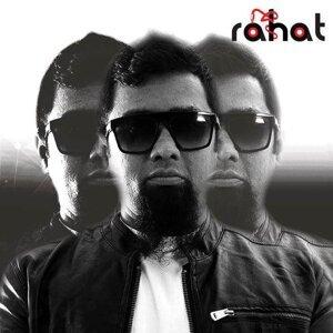 DJ Rahat 歌手頭像