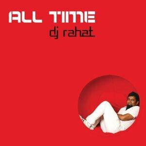 DJ Rahat
