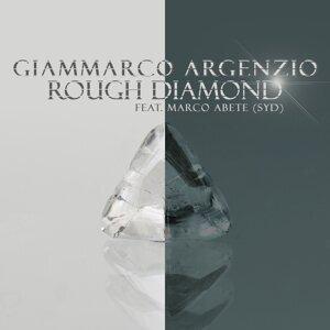 Giammarco Argenzio 歌手頭像