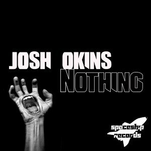 Josh Okins 歌手頭像