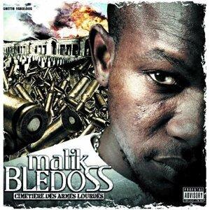 Malik Bledoss