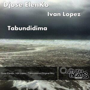 Djose Elenko, Ivan Lopez 歌手頭像