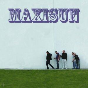 Maxisun 歌手頭像