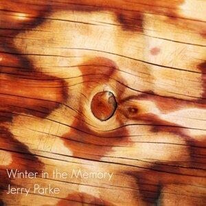 Jerry Parke 歌手頭像