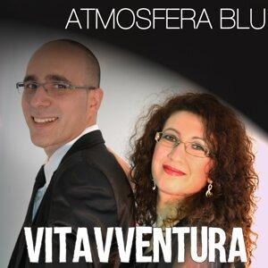 Atmosfera Blu