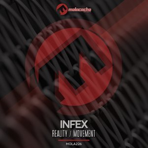 Infex