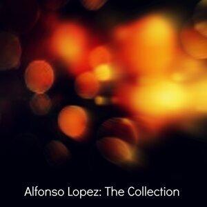 Alfonso Lopez 歌手頭像