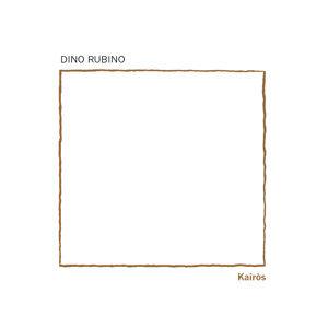 Dino Rubino 歌手頭像