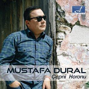 Mustafa Dural 歌手頭像