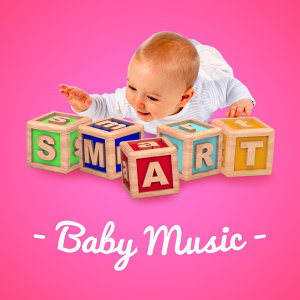 Smart Baby Sleep Music