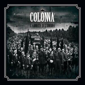 Colonna 歌手頭像