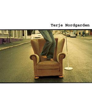 Terje Nordgarden 歌手頭像