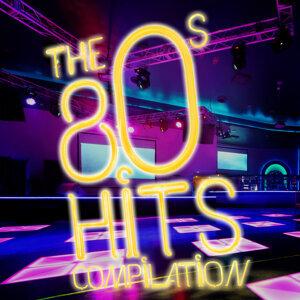 The 80's Hits 歌手頭像