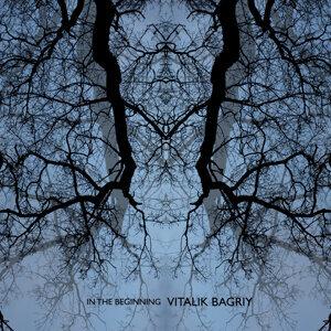 Vitalik Bagriy 歌手頭像
