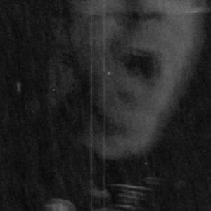 Death Valzer 歌手頭像