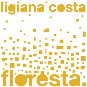 Ligiana Costa 歌手頭像