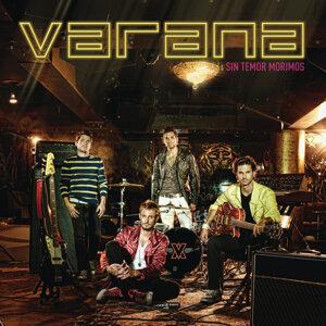 Varana