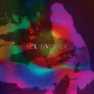 Hex Inverter 歌手頭像