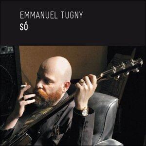 Emmanuel Tugny 歌手頭像