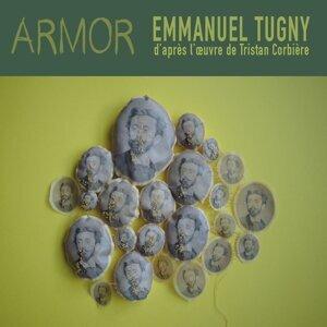 Emmanuel Tugny