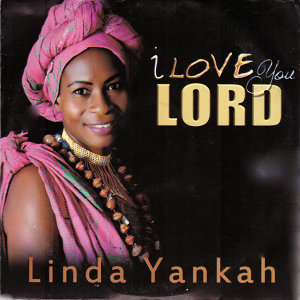 Linda Yankah 歌手頭像