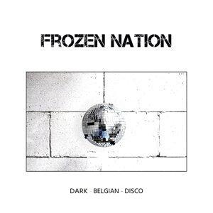 Frozen Nation 歌手頭像
