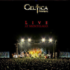 Celtica - Pipes Rock!
