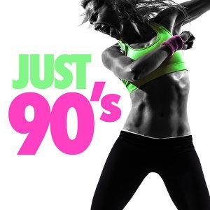 90s allstars|D.J. Rock 90's 歌手頭像