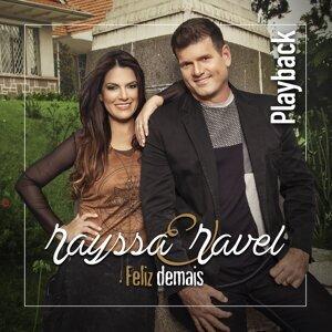 Rayssa e Ravel 歌手頭像