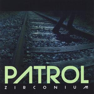 Patrol 歌手頭像