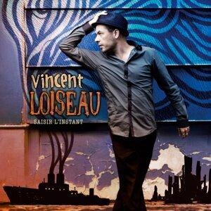 Vincent Loiseau 歌手頭像
