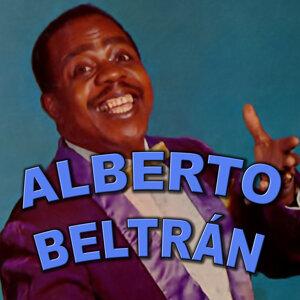 Alberto Beltrán|La Sonora Matancera 歌手頭像