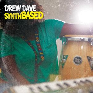 Drew Dave 歌手頭像